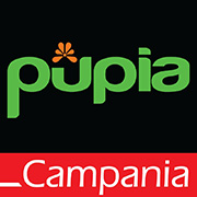Youtube Pupia Campania