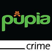 Youtube Pupia Crime