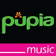 Youtube Pupia Music