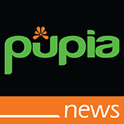 Youtube Pupia News