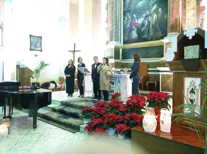 ConcertoSanCarlo2