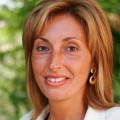 Letizia Tari (Roccamonfina) 2