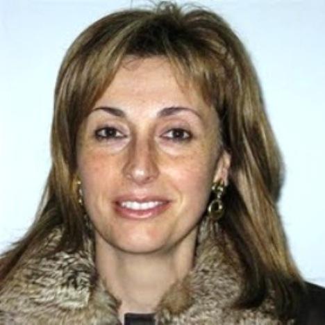 Letizia Tari (Roccamonfina)