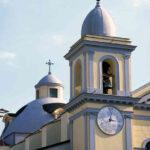 chiesa_s_elpidio_2