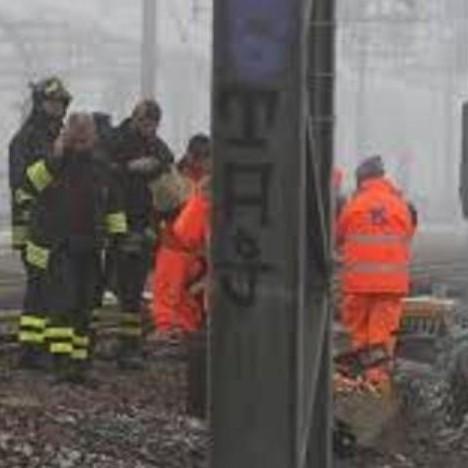 incendio_ferroviario