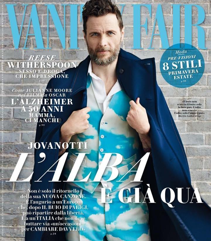 Cover Vanity Fair_jovanotti