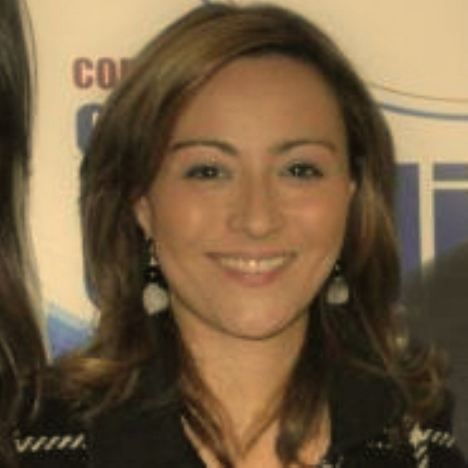 Francesca Marrandino