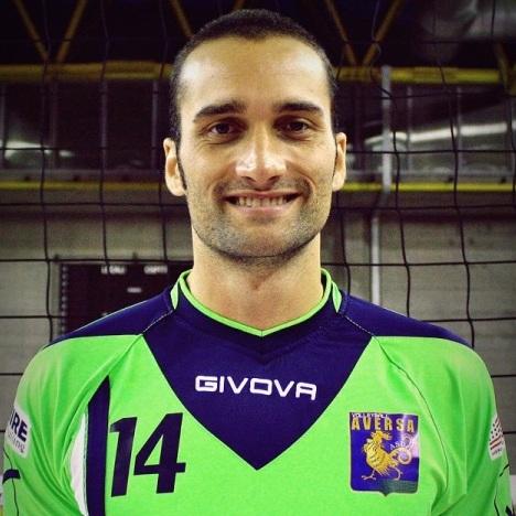 Gabriele Falanga (Exton)