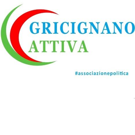 Gricignano Attiva