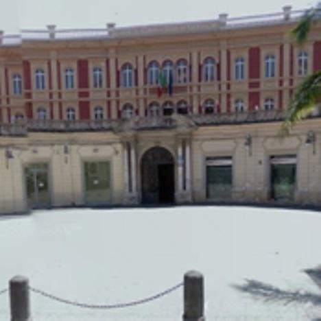 Liceo Nevio