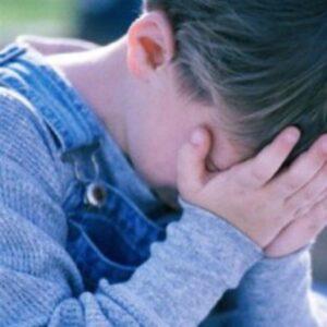 Mutande in bocca al bimbo per la pip a letto chiesti 4 anni per genitori adottivi - Pipi a letto 6 anni ...