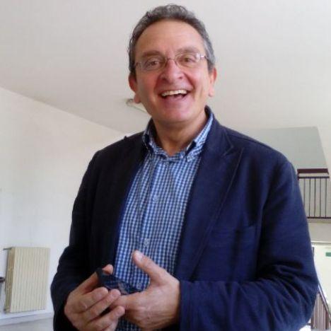 Donato Di Stasio