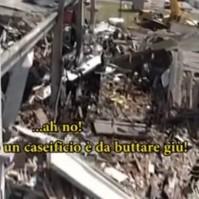 ndrangheta emilia terremoto