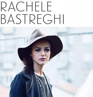 rachele_bastreghi