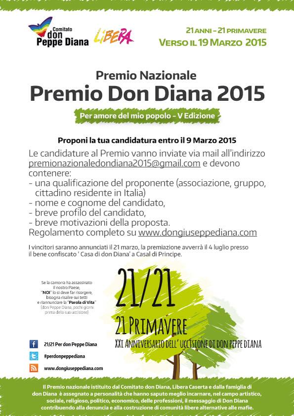 21-21 don Peppe Diana 2