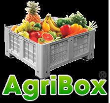 Agribox