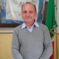 Alessandro Castaniere (Casandrino)