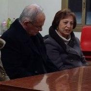 Aversa – Coppola presidente Cal Diocesano