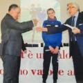 Aversa - Liceo sportivo (3)