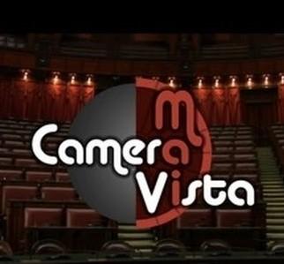 Camera Mai Vista