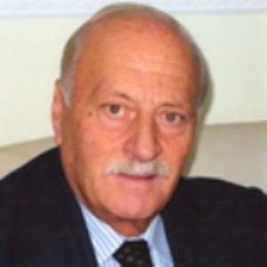 Francesco De Lella (Melito)