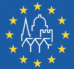 L'Europa della Cultura