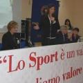 Liceo sportivo Aversa (1)