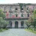 Maddalena - Aversa