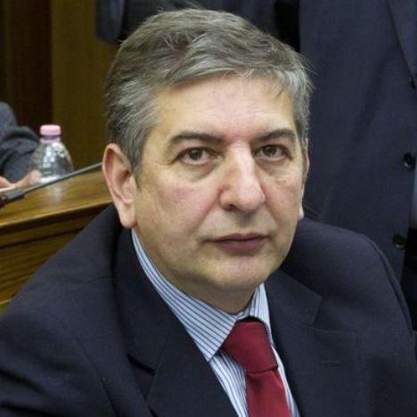 Mario Landolfi