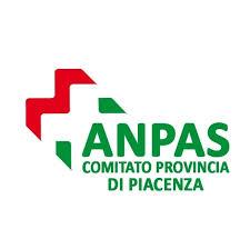 Meeting Anpas