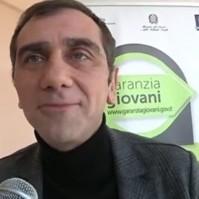 Nappi  Garanzia Giovani