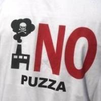 No Puzza