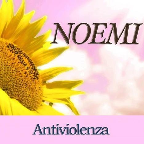 Noemi Aversa