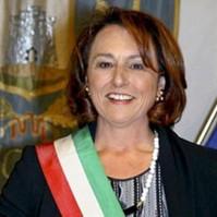 Patrizia Vestini (Recale)