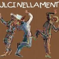 PulciNellaMente