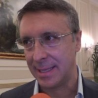 Raffaele Cantone 2