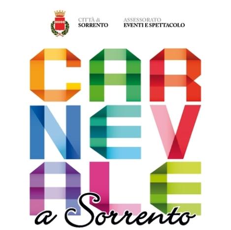 Sorrento – Carnevale 2015