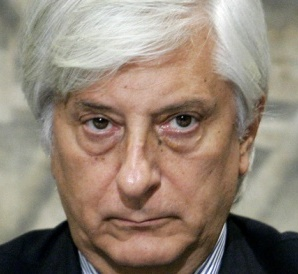 Ugo Zampetti