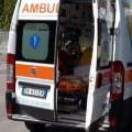 ambulanza 2 modified