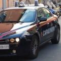 carabinieri (3)