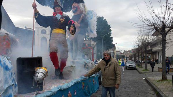 carnevale atellano 2015 (1)