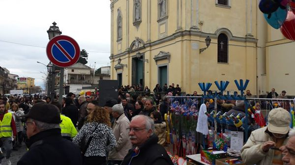 carnevale atellano 2015 (3)