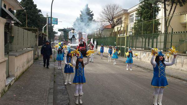 carnevale atellano 2015 (4)
