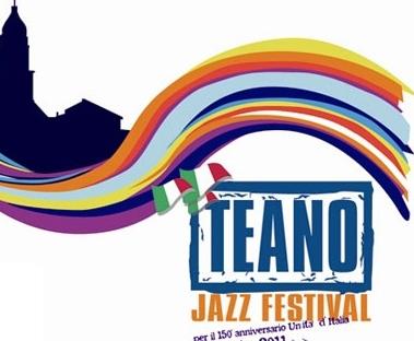 Teano Jazz