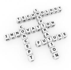 ricerca, innovazione