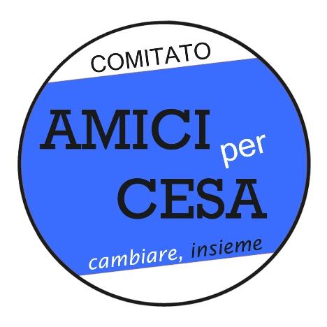 Amici per Cesa