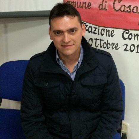 Angelo Ardente