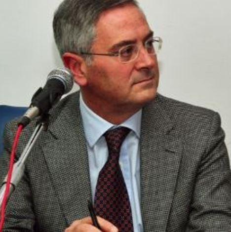 Angelo Crescente