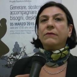 Antonella Bozzaotra