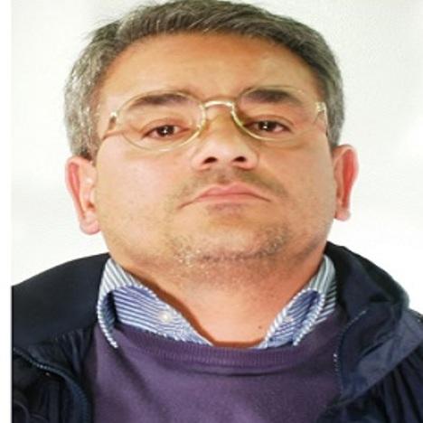 Attilio Pellegrino